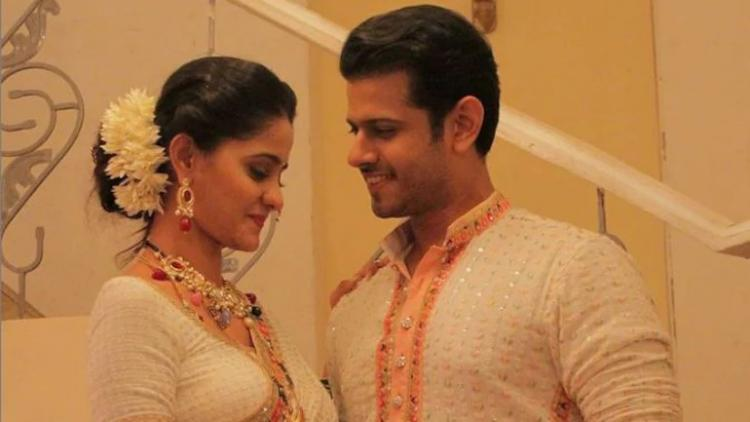 Top-Five-Couple-from-daily-soaps