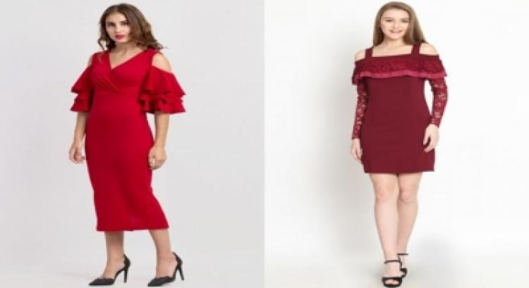 Fashion-Trends-2021