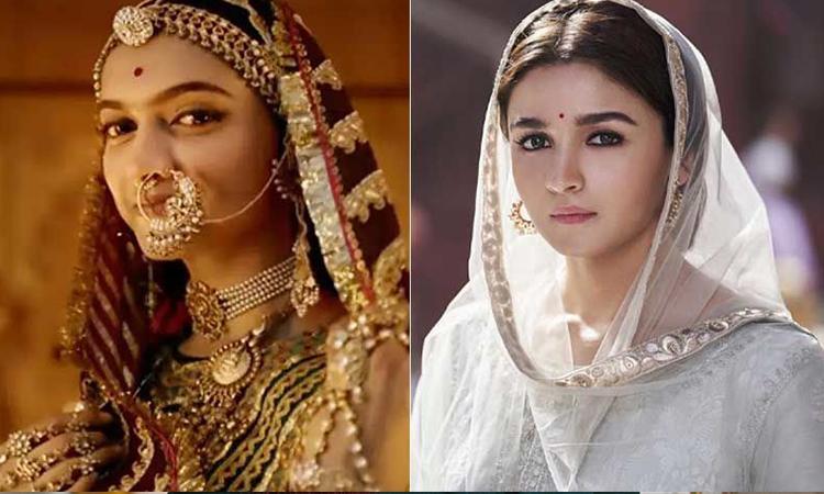Deepika-Padukone-Alia-Bhatt