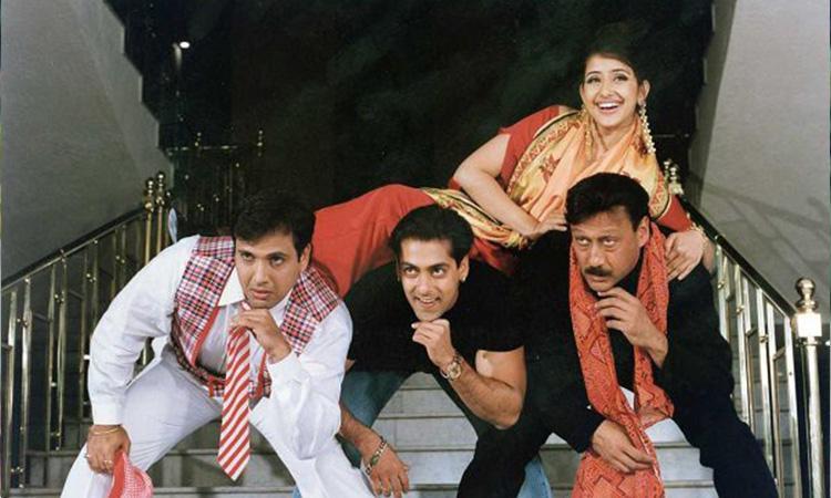 Akshay-Kumar-Ajay-Devgan