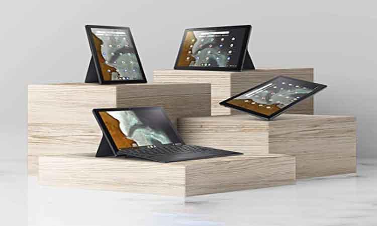 Asus-Chromebook-CZ1