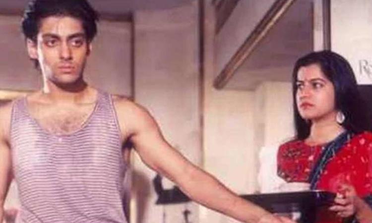 Salman-Khan-Kareena-Kapoor