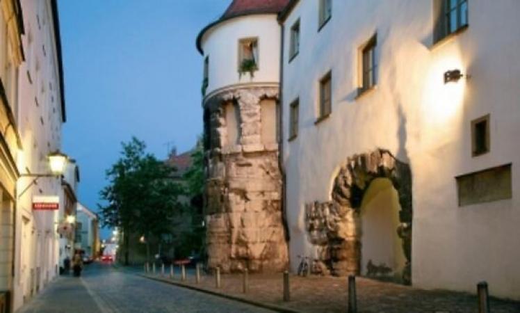 UNESCO-World-Heritage-Sites-in-Germany