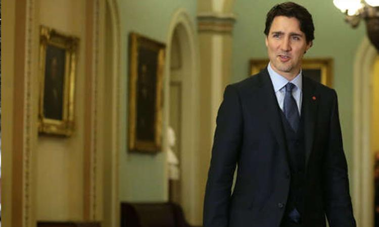 Top 10 best dressed male politicians