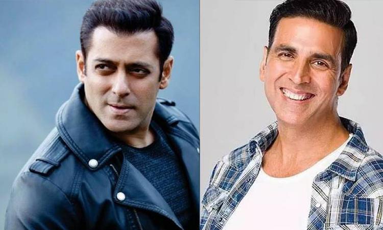 Salman-Khan-Akshay-Kumar