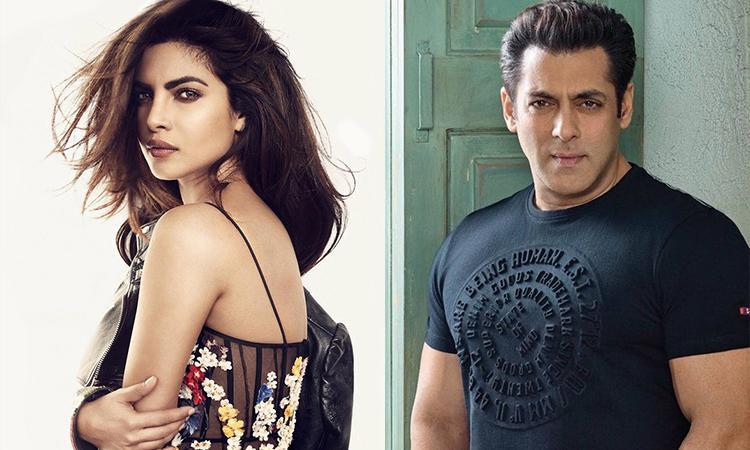 Priyanka-Chopra-Salman-Khan