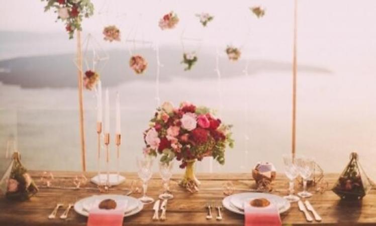 7-go-to-design-tricks-for-a-wonderful-wedding