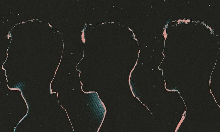 Jonas Brothers Share Sneak Peek & Release Date For New