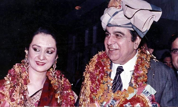 Dilip-Kumar-Saira-Banu