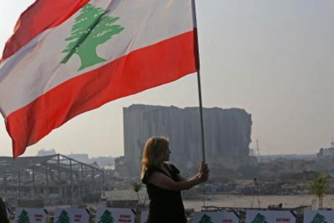 Crisis-in-Lebanon