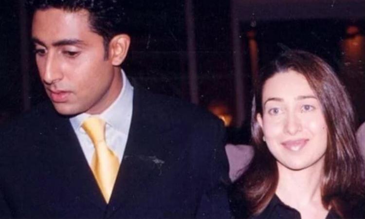 Salman-Khan-Sangeeta-Bijlani