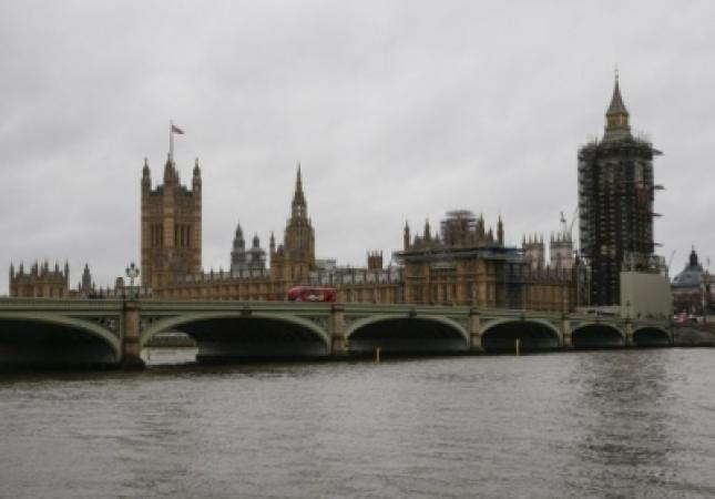 UK-parliament-placed-out-of-bounds-for-Chinese-envoy