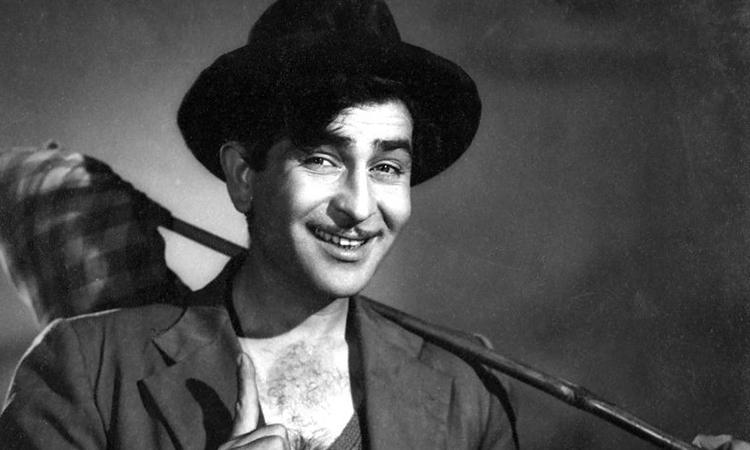 Raj-Kapoor