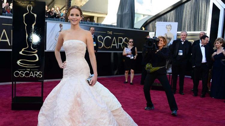 Jennifer-Lawrence-Paris Hilton