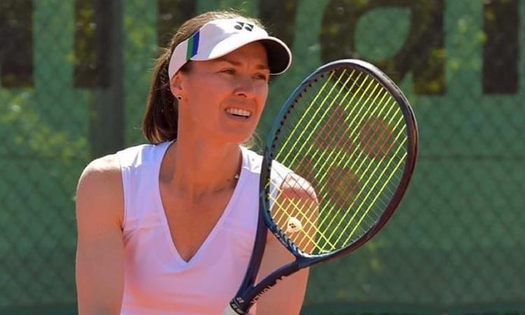 Tennis-player-Martina-Hingis