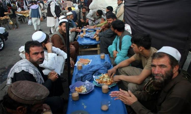afghanistan-aid