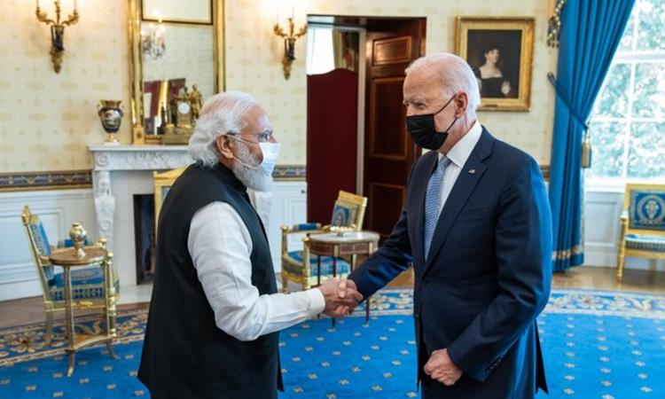 Narendra-Modi-and-Joe-Biden