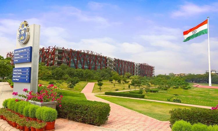 OP-Jindal-Global-University