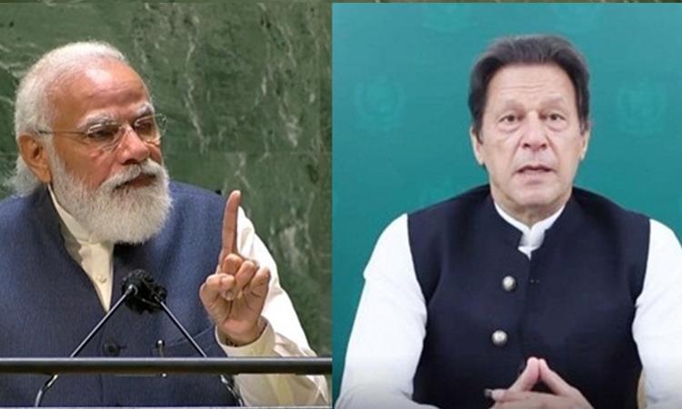 Narendra-Modi-Imran-Khan