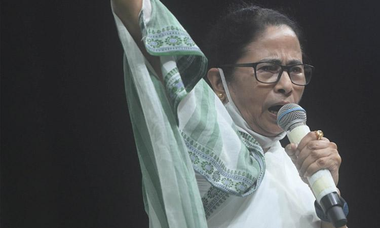 West Bengal-Mamata Banerjee-Bypoll elections