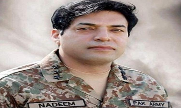 Lt-Gen-Nadeem