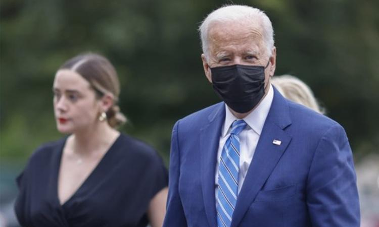 Joe-Biden