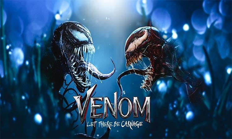 VeNOM-Let-There-be-Carnage