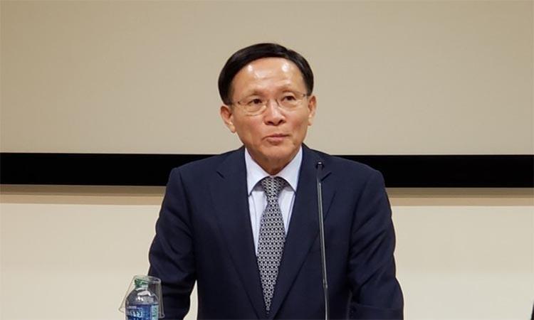 Lee-Soo-hyuck