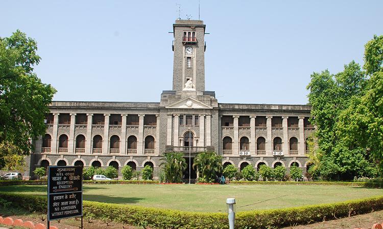 Indian-metrological-department