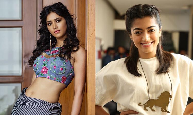 Samantha-Ruth-Prabhu-Anushka-Shetty