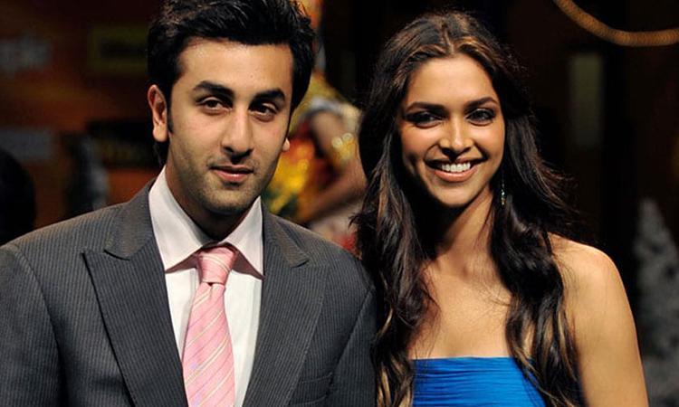 Ranbir-Kapoor-Deepika-Padukone