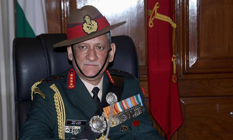 General-Bipin-Rawat