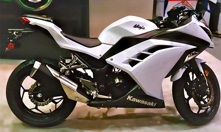 Motorcyle-Royal Enfield-KTM-Apache-Harley Davidson-Kawasaki Ninja