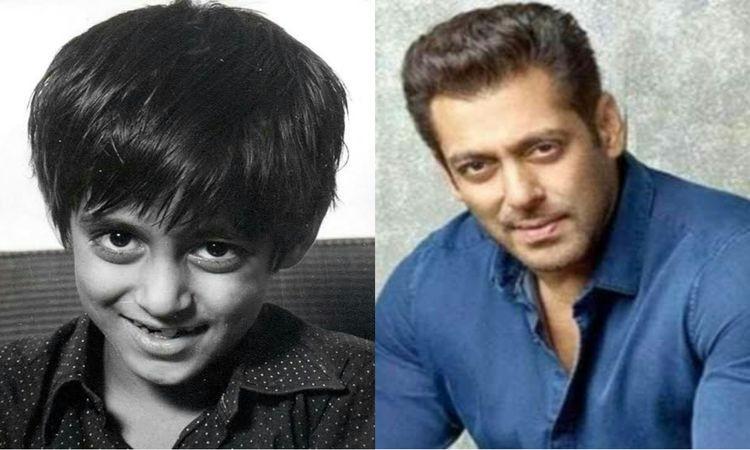 Ayushmann-Khuranna-Bollywood-Actors