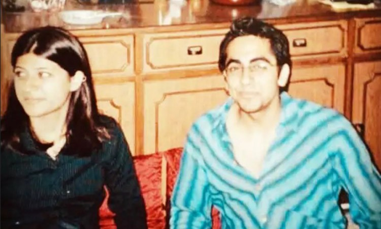 Bollywood celebs throwback pictures, Bollywood celebs