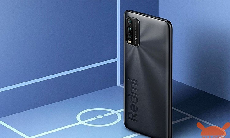 Xiaomi-Smartphone Market-Budget gaming phone-Redmi gaming phone