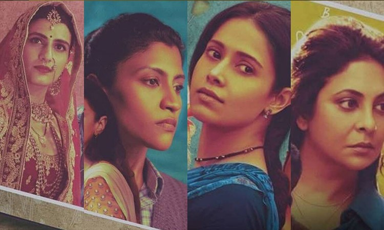 Top 10 Hindi series, Top netflix series, Series to watch in 2021, latest series releasing in 2021,