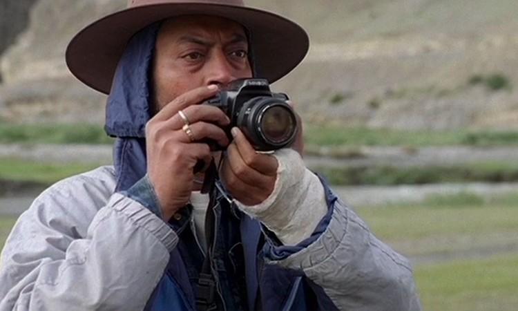 Irrfan Khan's, Irrfan Khan's death anniversary, Bollywood, Bollywood remembers Irrfan Khan, Irrfan Khan top movies
