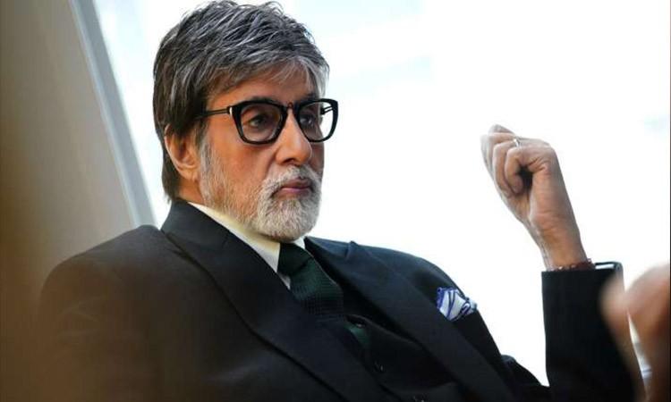 Bollywood, Bollywood actors, Bollywood richest actors. Richest Bollywood actors, Bollywood photogallery, Shahrukh Khan, Akshay Kumar, Salman Khan, Amitabh Bachchan, Ranbir Kapoor, Ranveer Singh