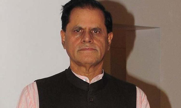Top 10 richest Indian politicians