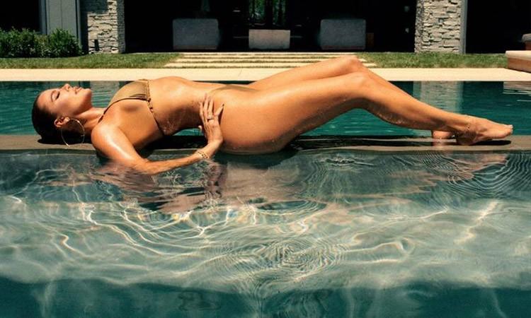 Khloe Kardashian, Khloe Kardashian pictures, Khloe Kardashian Instagram, Khloe Kardashian husband, Khloe Kardashian