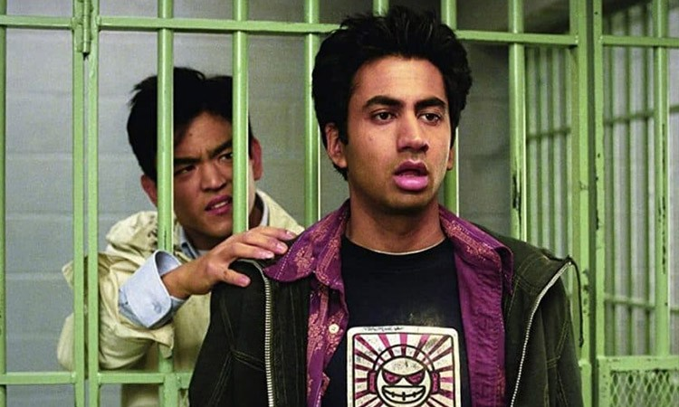 Hollywood, Movies, series, Dev Patel, Feira Pinto, Kal Penn, Indira Verma, Indian's in Hollywood, Top 10 Indian origin actors who are making it big in Hollywood