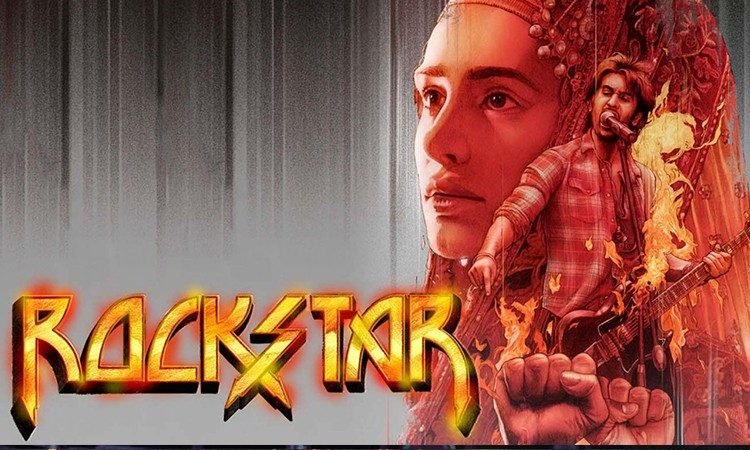Bollywood-Movie-posters