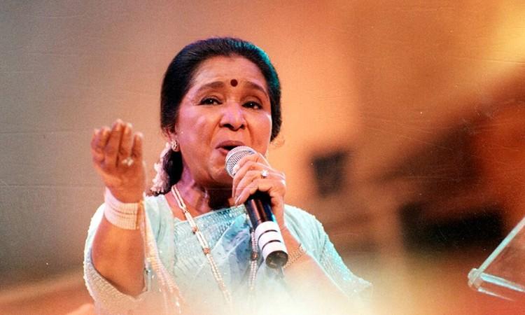 Arijit-singh-Kishore-Kumar