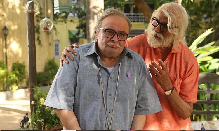 Rishi-Kapoor