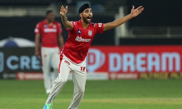 IPL-2021
