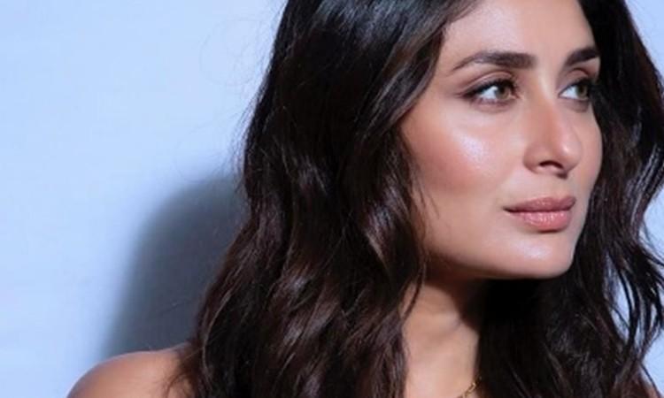 Kareena-Kapoor-hairstyles