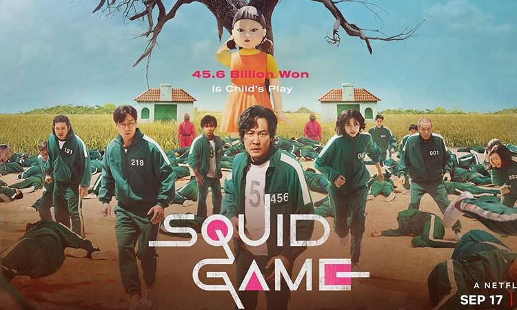 squid-games