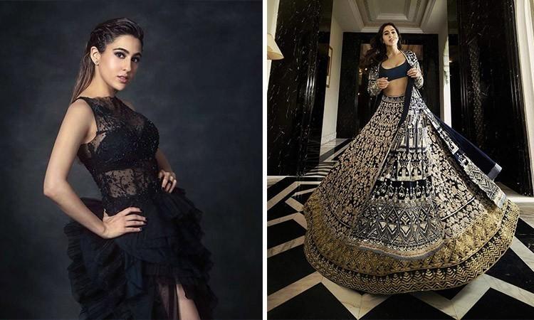 Sara-Ali-Khan-Instagram-Bollywood