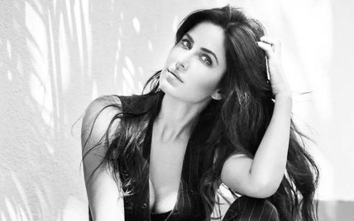Katrina Kaif-Vicky-Kaushal